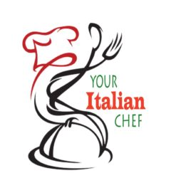 Your Italian Chef